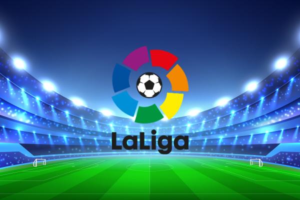 Regresa el fútbol español