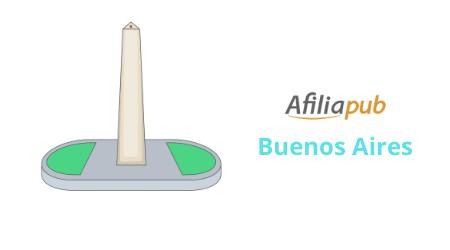 Se publicaron las reglamentaciones de los juegos en línea en Buenos Aires