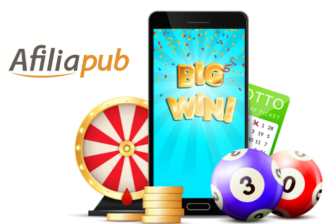 ¿Por qué jugar al casino online?
