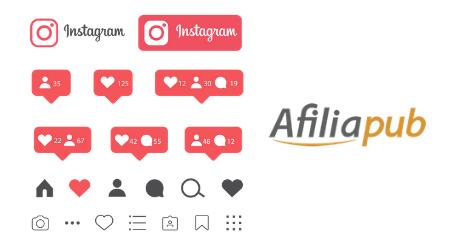 Promociona tus campañas en Instagram