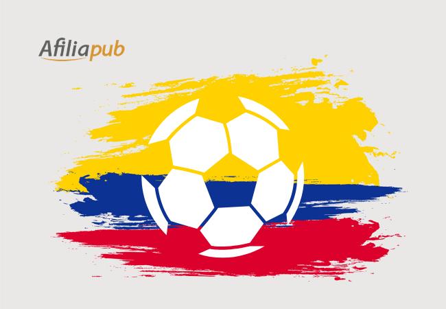 ¿Habrá un posible retorno del fútbol colombiano?