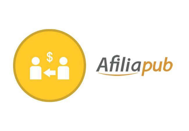 Ventajas del marketing de afiliación