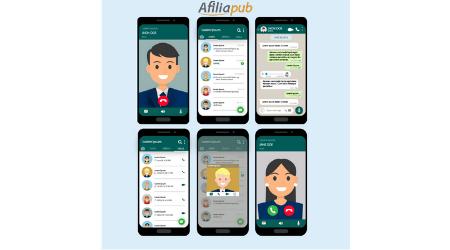 WhatsApp una herramienta para promocionar tus campañas